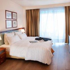 Отель Savoia Hotel Rimini Италия, Римини - 7 отзывов об отеле, цены и фото номеров - забронировать отель Savoia Hotel Rimini онлайн фото 11