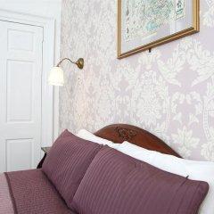 Отель Number 52 Charlotte Street Великобритания, Глазго - отзывы, цены и фото номеров - забронировать отель Number 52 Charlotte Street онлайн фото 4