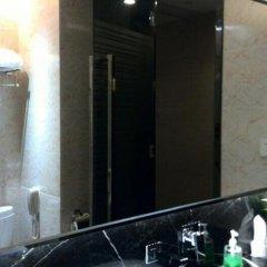 Days Hotel Great Wall Quanzhou ванная
