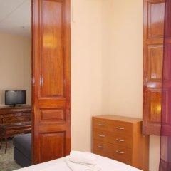 Апартаменты Sweet Inn Apartments Sagrada Familia удобства в номере