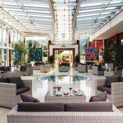 Отель Terme Millepini Италия, Монтегротто-Терме - отзывы, цены и фото номеров - забронировать отель Terme Millepini онлайн фото 2