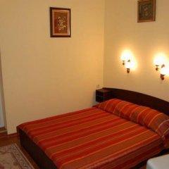 Отель Rai Болгария, Трявна - отзывы, цены и фото номеров - забронировать отель Rai онлайн комната для гостей фото 5