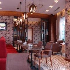 Le Mirage Турция, Стамбул - 2 отзыва об отеле, цены и фото номеров - забронировать отель Le Mirage онлайн помещение для мероприятий