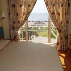 Отель Arvi комната для гостей фото 4