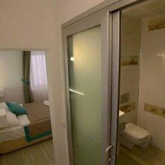 Cakil Pansiyon Турция, Каш - отзывы, цены и фото номеров - забронировать отель Cakil Pansiyon онлайн фото 6