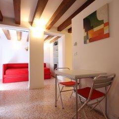Апартаменты City Apartments - Residence Pozzo Terrace Венеция интерьер отеля