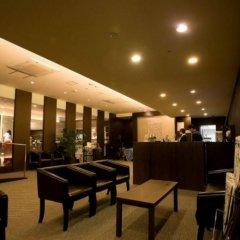 Отель Wing International Meguro Япония, Токио - отзывы, цены и фото номеров - забронировать отель Wing International Meguro онлайн спа фото 2