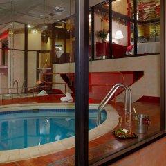 Отель Paradise Stream Resort детские мероприятия