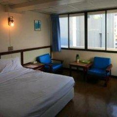 Отель KritThai Residence детские мероприятия фото 2