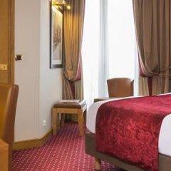 Hotel Royal Saint Michel фото 12