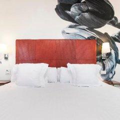 Отель UR Palacio Avenida - Adults Only Испания, Пальма-де-Майорка - отзывы, цены и фото номеров - забронировать отель UR Palacio Avenida - Adults Only онлайн фото 2