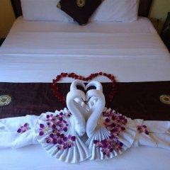 Отель Bonkai Resort Таиланд, Паттайя - 1 отзыв об отеле, цены и фото номеров - забронировать отель Bonkai Resort онлайн в номере