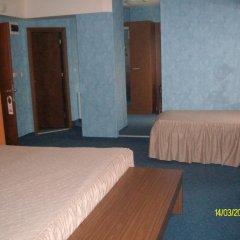 Отель ДИТЕР Болгария, София - отзывы, цены и фото номеров - забронировать отель ДИТЕР онлайн комната для гостей