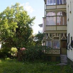Отель Casa di Pinokio Польша, Сопот - отзывы, цены и фото номеров - забронировать отель Casa di Pinokio онлайн фото 2