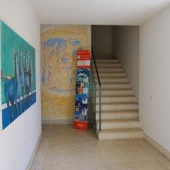 Отель Ceccarini Suite удобства в номере фото 2