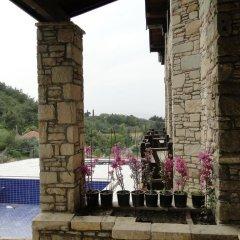 The Stone Castle Boutique Hotel Турция, Сельчук - отзывы, цены и фото номеров - забронировать отель The Stone Castle Boutique Hotel онлайн фото 7