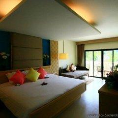 Отель Krabi Tipa Resort фото 6