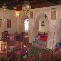 Отель Le Sauvage Noble Марокко, Загора - отзывы, цены и фото номеров - забронировать отель Le Sauvage Noble онлайн детские мероприятия фото 2