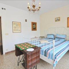 Отель Villa Antic Испания, Льорет-де-Мар - отзывы, цены и фото номеров - забронировать отель Villa Antic онлайн детские мероприятия