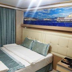 Ocean's 7 Hotel комната для гостей фото 5