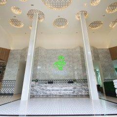 Отель The Palmery Resort and Spa Таиланд, Пхукет - 2 отзыва об отеле, цены и фото номеров - забронировать отель The Palmery Resort and Spa онлайн помещение для мероприятий