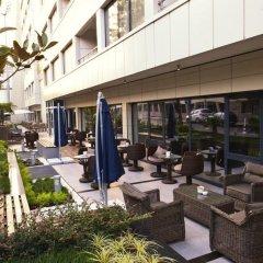 Volley Hotel Izmir Турция, Измир - отзывы, цены и фото номеров - забронировать отель Volley Hotel Izmir онлайн гостиничный бар