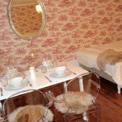 Отель Divine Living - Apartments Швеция, Стокгольм - отзывы, цены и фото номеров - забронировать отель Divine Living - Apartments онлайн в номере