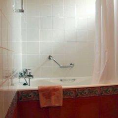 Hotel Royal Suite - All Inclusive ванная фото 2