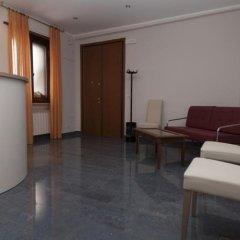 Отель Italy Inn Генуя интерьер отеля фото 2