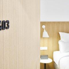 Отель 9Hotel Republique фото 8