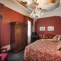 Отель San Cassiano Ca'Favretto Италия, Венеция - 10 отзывов об отеле, цены и фото номеров - забронировать отель San Cassiano Ca'Favretto онлайн комната для гостей фото 2