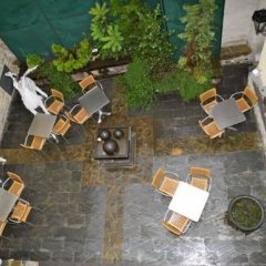Отель Albares фото 2