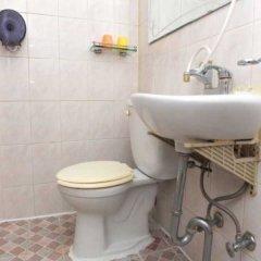 Отель Dongdaemun House ванная