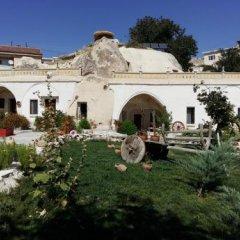 Ortahisar Cave Hotel Турция, Ургуп - отзывы, цены и фото номеров - забронировать отель Ortahisar Cave Hotel онлайн фото 9