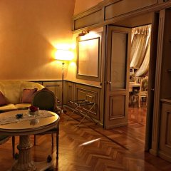 Отель Andreola Central Hotel Италия, Милан - - забронировать отель Andreola Central Hotel, цены и фото номеров балкон