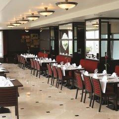 Beyaz Saray Турция, Стамбул - 10 отзывов об отеле, цены и фото номеров - забронировать отель Beyaz Saray онлайн питание фото 2