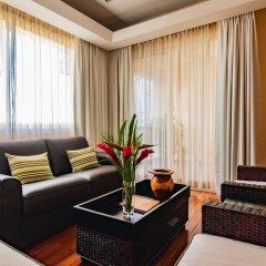 Отель Gaia Hotel And Reserve - Adults Only Коста-Рика, Кепос - отзывы, цены и фото номеров - забронировать отель Gaia Hotel And Reserve - Adults Only онлайн фото 11
