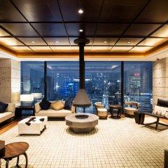 Отель Royal Hotel Seoul Южная Корея, Сеул - отзывы, цены и фото номеров - забронировать отель Royal Hotel Seoul онлайн спа