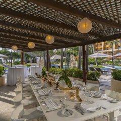 Отель The Westin Resort & Spa Puerto Vallarta фото 4