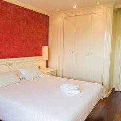Отель Opening Doors Mallorca Испания, Барселона - отзывы, цены и фото номеров - забронировать отель Opening Doors Mallorca онлайн комната для гостей