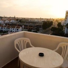 Отель Via Dona Ana Conkrit Rentals фото 16