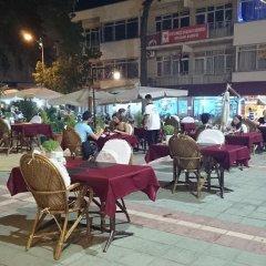 Wallabies Victoria Hotel Турция, Сельчук - отзывы, цены и фото номеров - забронировать отель Wallabies Victoria Hotel онлайн бассейн фото 2