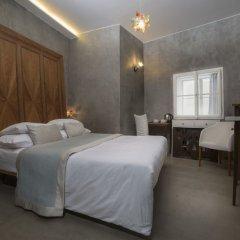 Отель Design Neruda Чехия, Прага - 6 отзывов об отеле, цены и фото номеров - забронировать отель Design Neruda онлайн фото 8