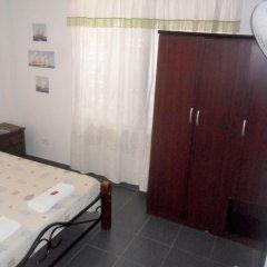Отель Sheylla's Place Колумбия, Сан-Андрес - отзывы, цены и фото номеров - забронировать отель Sheylla's Place онлайн комната для гостей фото 3