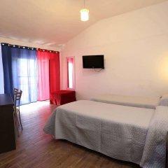 Отель PIOLA Милан комната для гостей фото 2