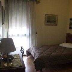 Отель Albergo Ristorante Centrale Италия, Тецце-суль-Брента - отзывы, цены и фото номеров - забронировать отель Albergo Ristorante Centrale онлайн удобства в номере