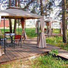 Гостиница Green Park в Калуге 11 отзывов об отеле, цены и фото номеров - забронировать гостиницу Green Park онлайн Калуга фото 3