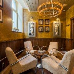 Отель Avalon Hotel & Conferences Латвия, Рига - - забронировать отель Avalon Hotel & Conferences, цены и фото номеров развлечения