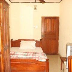 Отель Bv.Standard Executive Suite Нигерия, Калабар - отзывы, цены и фото номеров - забронировать отель Bv.Standard Executive Suite онлайн детские мероприятия