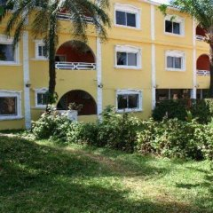 Calabash apartments in Kololi, Gambia from 77$, photos, reviews - zenhotels.com photo 2